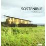 La Casa Sostenible - Cathy Strongman