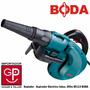 Soplador/ Aspirador Electrico Industrial 650w B5-2.8 Boda
