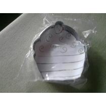 Molde Para Cupcakes O Porcelana Fria