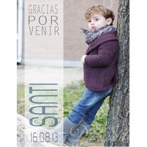6 Imanes 12x18 Cm Personalizados Souvenirs Al Mejor Precio