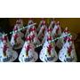 Gorros Para Cumpleaños (10 X $150)poco Yo,mickey,monster,etc