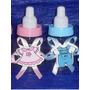 Souvenirs Nacimiento, Baby Shower Memas, Mamaderas