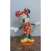 Adornos Torta Mickey, Minnie O Pluto