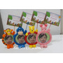 Souvenirs Infantiles Winnie The Pooh Con Foto Portaretratos