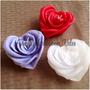 Velas Rosa Corazon Souvenirs Arbol De La Vida 15 Años Bodas