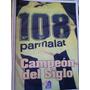 Peñarol 108 Años Campeon Siglo Suplemento Ultimas Noticias