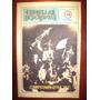Uruguay Campeón Juvenil Estrellas Deportivas Nº 74.