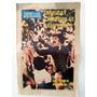 Uruguay Campeón Mundialito 1980 // 2 Revistas Es. Deportivas