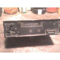 Radio Sony Xr-4800 Sin Fte