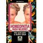 Homeopatia Para Mujeres-una Guia Para La Buena Salud
