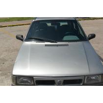 Fiat Uno,exelente Estado,unico Dueño Cuatros Puertas No Taxi