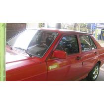Volkswagen Amazon Modelo 1989