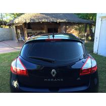 Renault Megane 3 - Año 2014 - Inmaculado !