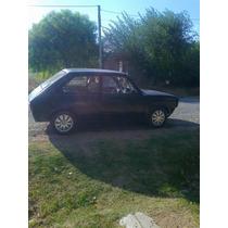 Vendo Fiat 147 Con Libreta Andando Impecable 35 Mil Pesos