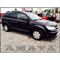 Amaya Dodge Journey Full 7 Plazas