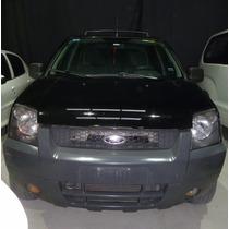 Ford Ecosport Año 2006 (m48)