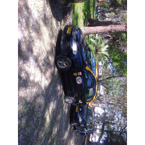 Vw Suran Diesel Ex Taxi Muy Buen Estado 3 Camionetasa Elegir