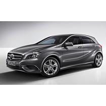Mercedes Benz A180 0km 2015 Elia Group Financio Y/o Permuto