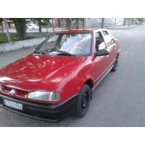 Renault R19 Original 1994