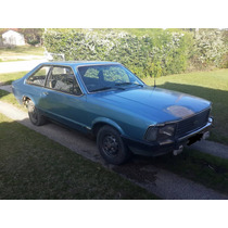 Ford Corcel Ldo 2