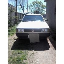 Volkswagen Amazon Diesel 1.6 1992.