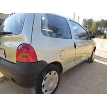 Renault Twingo Francés! Como Nuevo!!