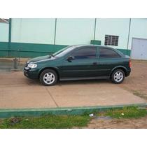 Chevrolet Astra Full