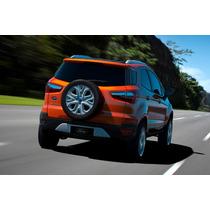 Nueva Ford Ecosport Precio Promocion!!!