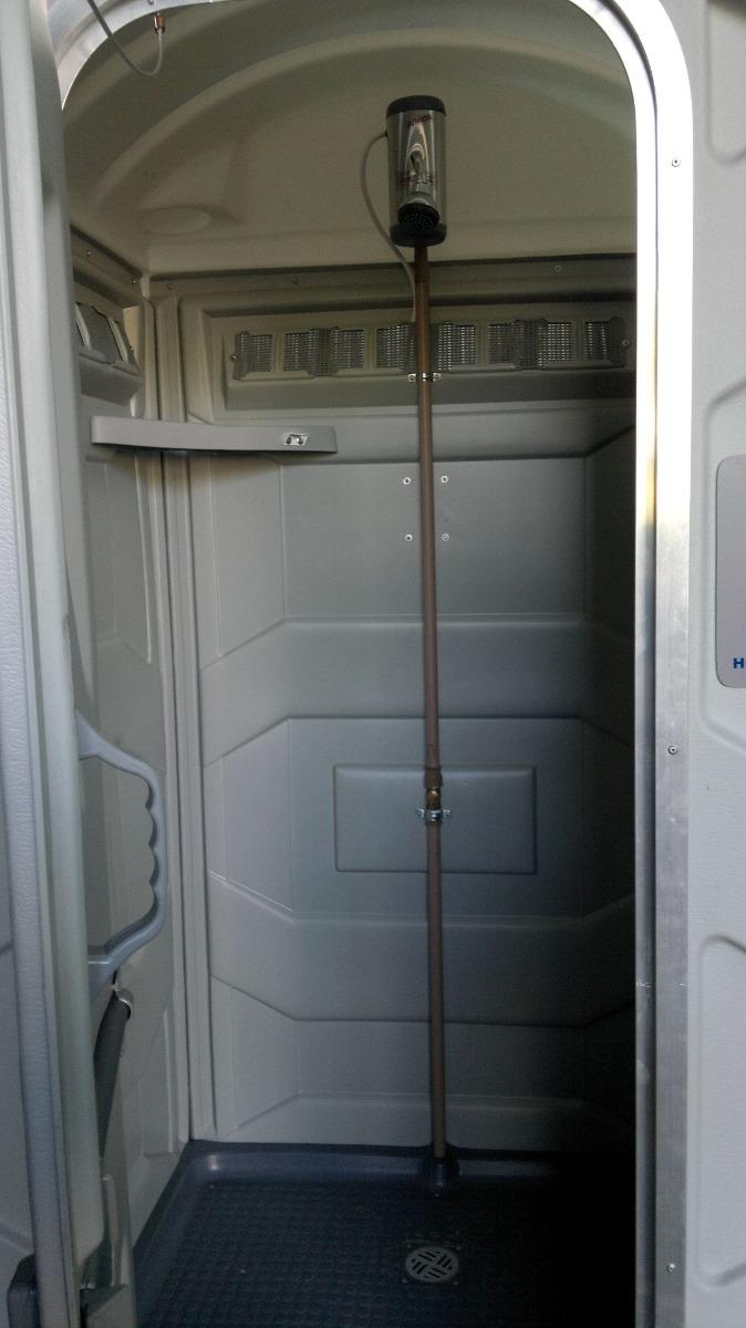 cabinas de bao publicobaos qumicos duchas porttiles cabinas alquiler y venta u las cabinas de bao publico