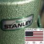 Termo Stanley Americano