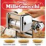 Accesorio Ñoquis Para Maquina De Pastas Imperia - Italia