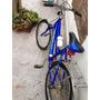 Bicicleta Usada Marca Tienda Inglesa