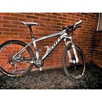 Scott Scale 20 Carbono 2011 Rod. 26