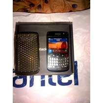Vendo Blackberry 9780 Libre En Muy Buen Estado Permuto