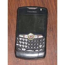 Blackberry 8350i