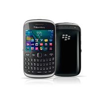 Black Berry 9320 Nuevo A Un Buen Precio