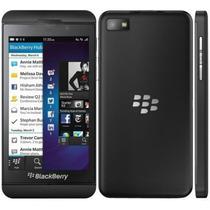 Blackberry Z10 Impecable. Vendo - Permuto