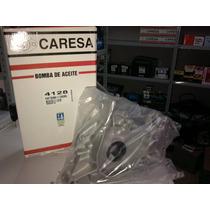 Bomba De Aceite Fiat Duna 1.7 Diesel Caresa Argentina Nuevo