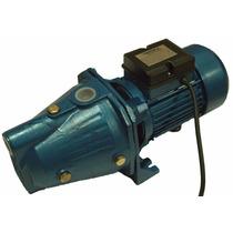Bomba De Agua Jet Panther Pbj1300 1,3hp 65l/min