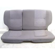 Chevrolet Corsa Sw.asiento Completo Original