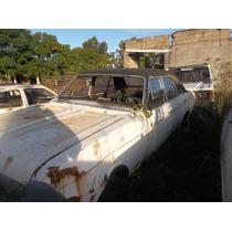 Caja De Opel Partes
