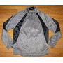 Campera Jordan Nike Jumpman Exclusiva Talle M