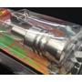 Silbato P/ Caño Escape Auto Tuning Simil Turbo F1 Mod Grande