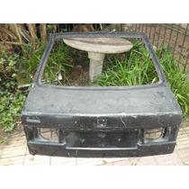 Portón Trasero De Fiat Seat