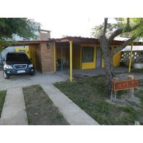 Vendo Casa La Paloma Rocha Oportunidad