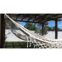 Casa C/piscina En Aguas Dulces A 2 Cuadras Playa