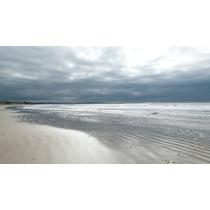 Buena Ubicación A Pasos De La Playa....