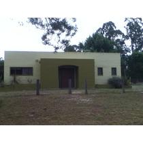 La Foresta Alquiler De Amplia Casa 4 Dormitorios