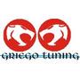 Tun Adhesivos Vinilos X Moto O Casco Thundercats Son 2