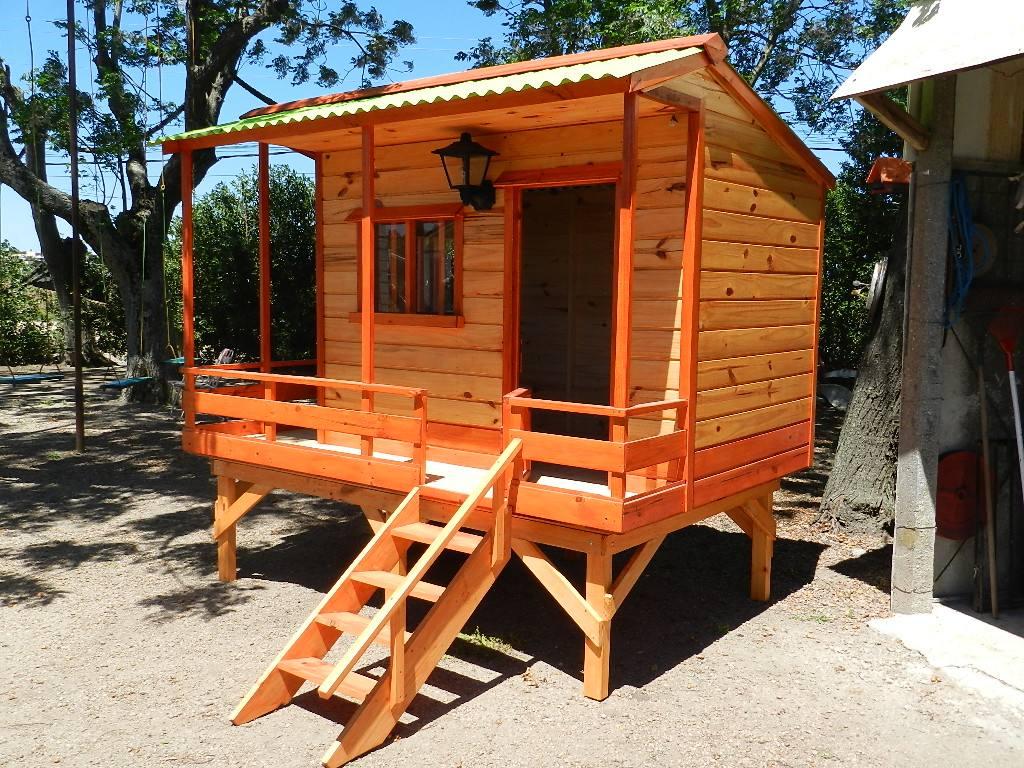 Casitas para pesebre carton for Casitas de madera para ninos